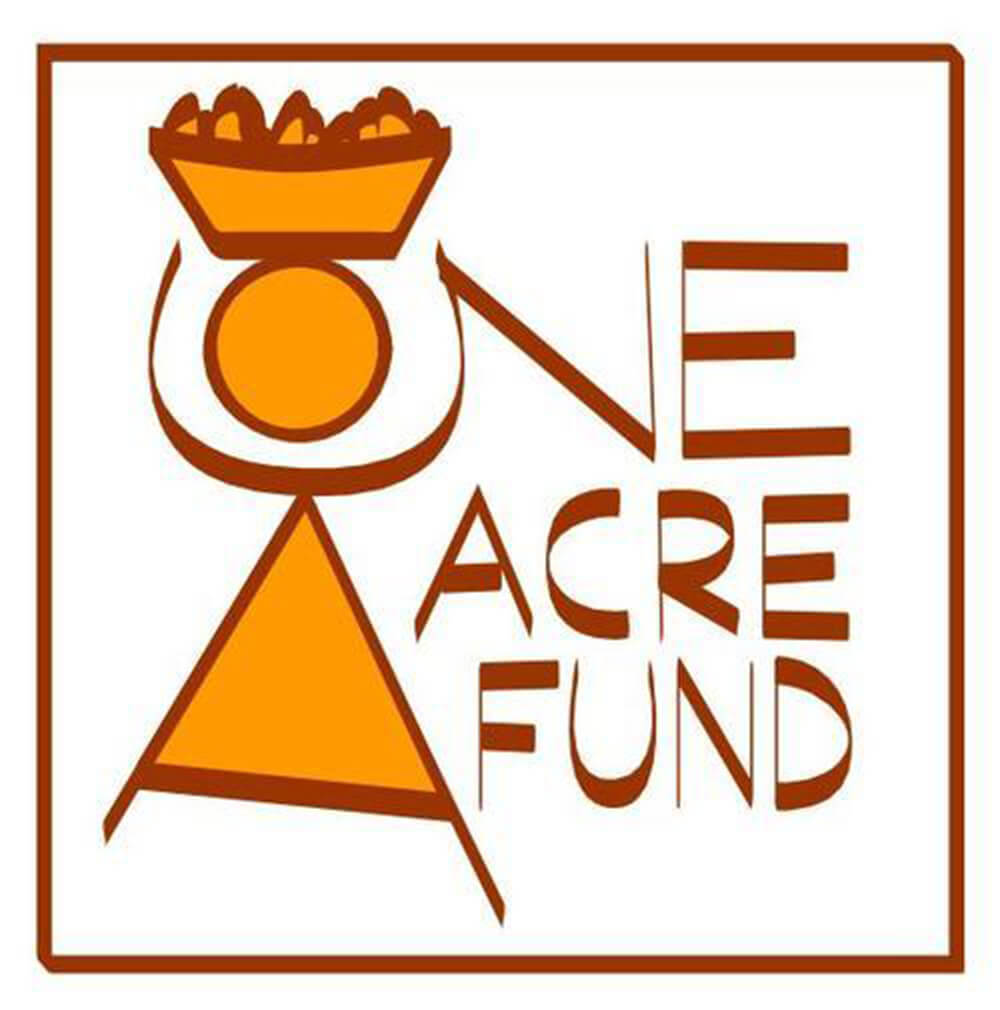 one acre fund 7,627 followers, 153 following, 482 posts - see instagram photos and videos from one acre fund (@oneacrefund.