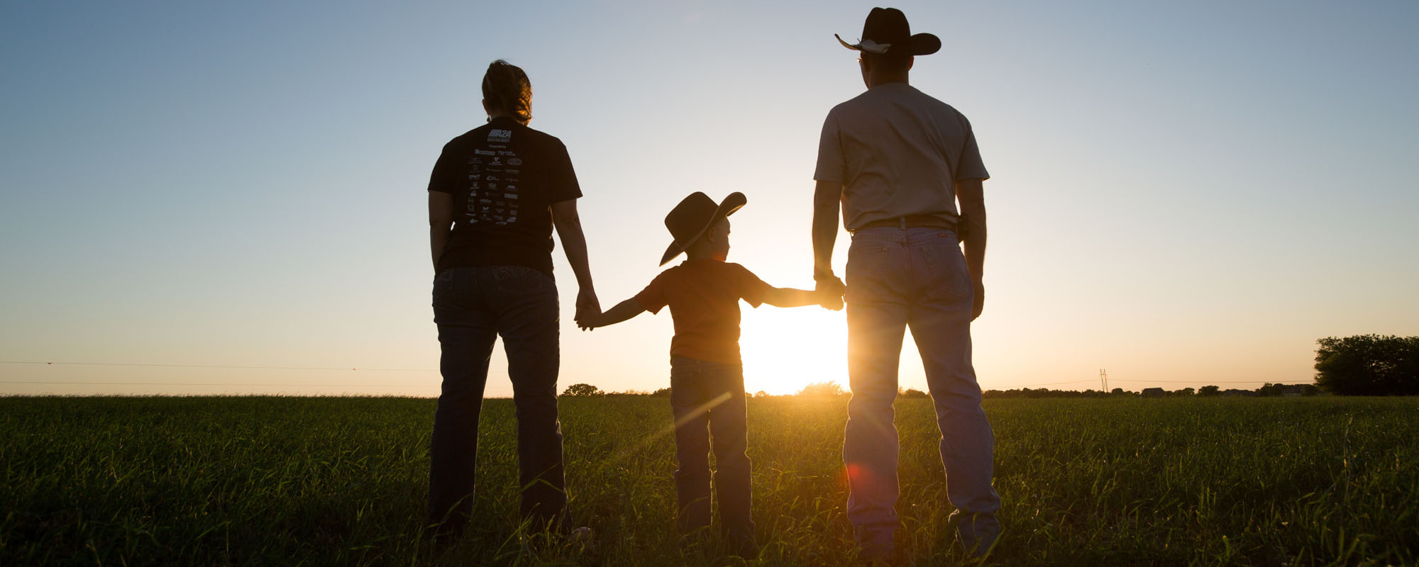 Generational Flow: Replacing Farmers and Ranchers in the ...  Generational Fl...