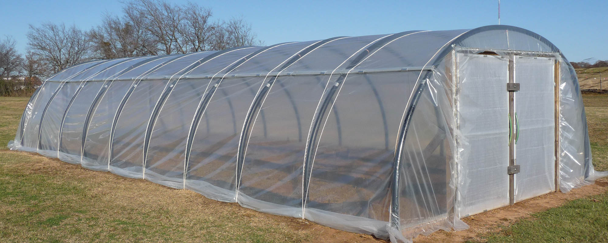 Outstanding hoop house plans photos best inspiration for Portable greenhouse plans